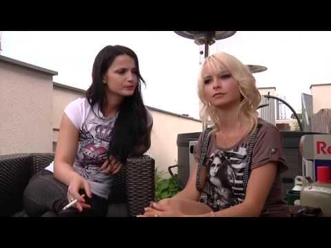 vivian schmitt interview sex altenburg