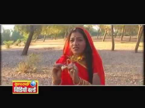 Sati Mahima Stri Satyavan - Chhattisgarhi Devotional Song Compilation Part 2