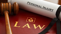 Personal Injury Attorney - Car Accident Willis TX Call Now: (936) 828-4745