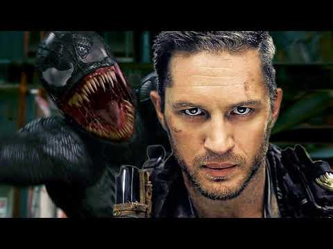 Marvel's Venom Trailer Music (theme song) | Free Ringtone Downloads