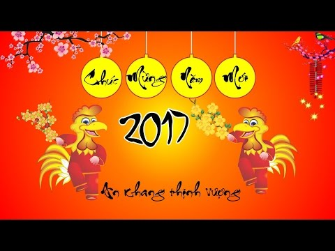 Tutorial CorelDraw: Hướng dẫn thiết kế banner chúc mừng năm mới với CorelDraw X6