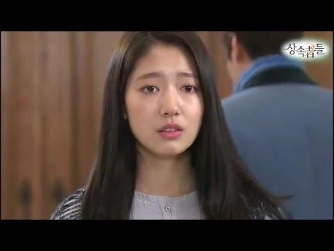 Reply to Chal koi na || kambi || Korean video dub ||