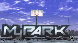 NBA 2K16 Mypark Livestream  300 sub grind Prettyboyfredo