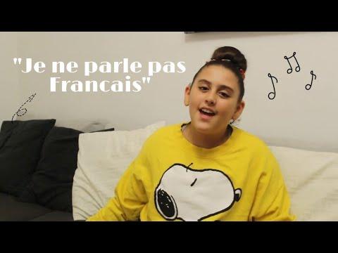 namika---je-ne-parle-pas-francais-(cover)-#namika- -sofi-queen