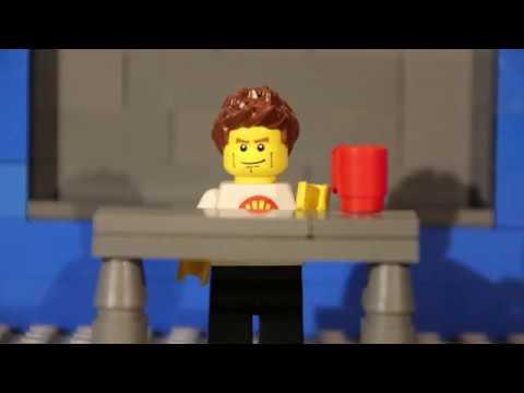 Lego News 05