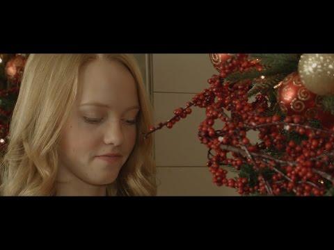 Where Are You Christmas?  - The Piano Gal   #LIGHTtheWORLD (ft. Matt and Amber Plus 3)