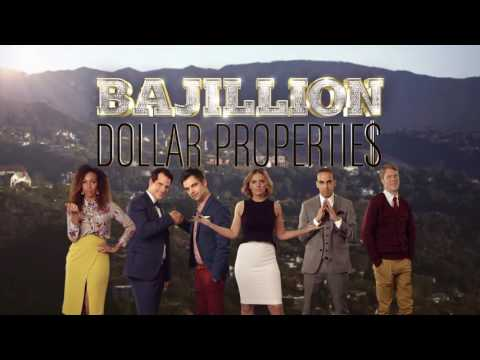 bajillion dollar properties episode 1