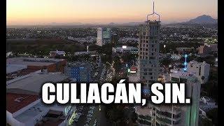 Culiacán 2019 | La Capital de Sinaloa