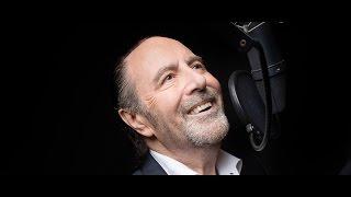Michel Delpech - La fin du chemin. HD