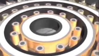 The John Searl Story- Searl Effect Generator - Free Energy