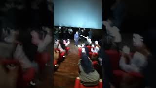 Video Membludak di Bioskop XXI Cijantung download MP3, 3GP, MP4, WEBM, AVI, FLV Agustus 2018
