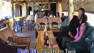 Puas Nco Tej Lus Cog Tseg Instrumental thumbnail