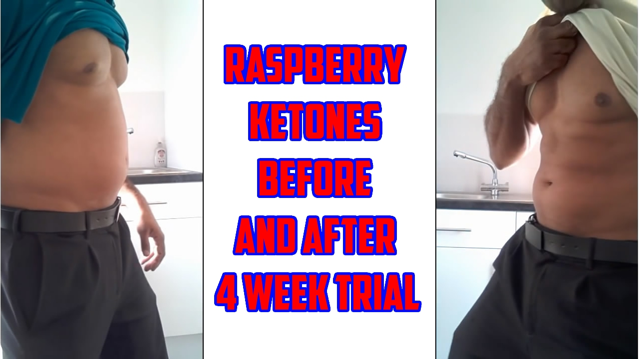 Raspberry Ketones Raspberry Ketones Boots