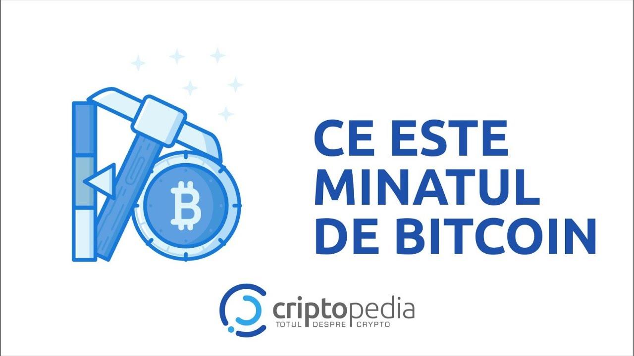 live semnale de tranzacționare bitcoin