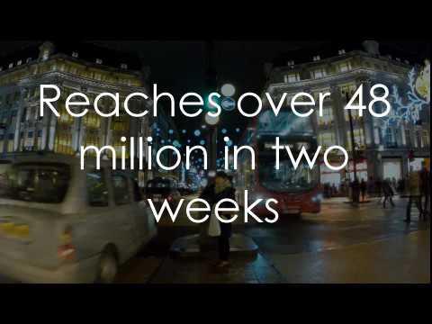 Bus Advertising in 2017 - Transport Media