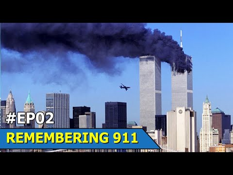 REMEMBERING 911   The Attacks on the World Trade Center   Documentary   Part 2