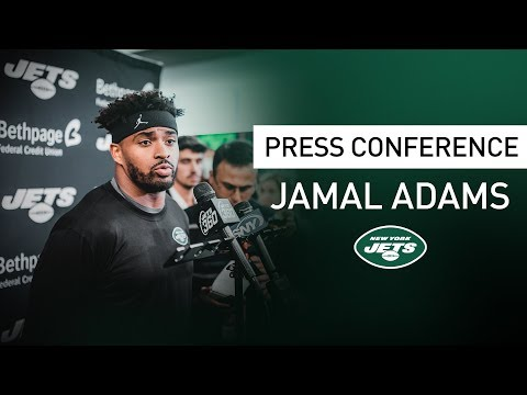 jamal-adams-postgame-press-conference-|-new-york-jets-vs.-new-york-giants-(11/10)-|-nfl