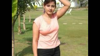 Lun Fudi Punjabi joke 22, Bande di Laash da Lun Khada