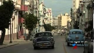 Prohibitiva la compra de propiedades para la mayoría de los cubanos