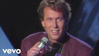 Roland Kaiser - Im 5. Element (Der große Preis 9.11.1989) (VOD)