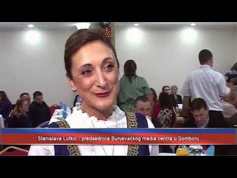 Vesti TV Sreće 29. Januar 2019.