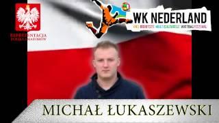 Prezentacja Reprezentacji Polski Amatorów