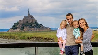 ON CONTINUE NOTRE VOYAGE AVEC LE CAMPING CAR - Family Coste