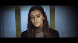 The Door - Trailer