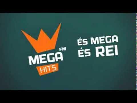 Mega Hits - És Mega! És Rei! | SPOT 2