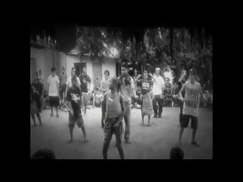 Micronesia fun crew