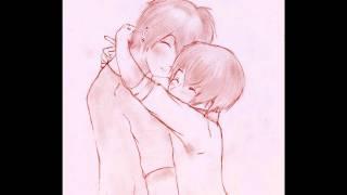 กอดฉันอีกสักที...