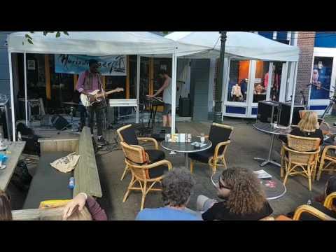 Horinzontoer Den Burg 2 2017