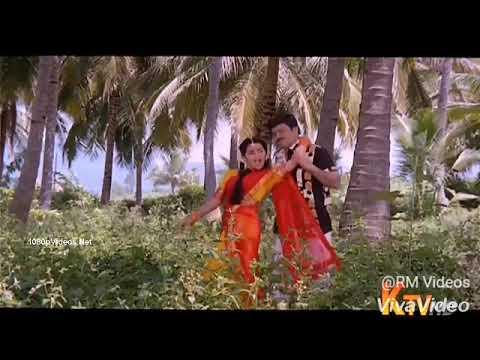 Vayasu Ponnuthan Whatsapp Status Video Song