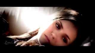 ►[TVD] Damon & Elena - Забирай