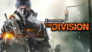 The division |ps4 |3#Subiendo de nivel|Español