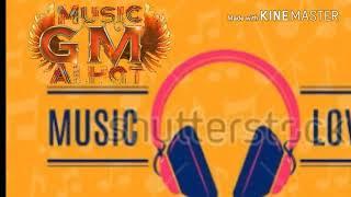 Full bass song of hindi.     Dj Gopal#