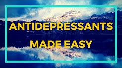 hqdefault - Nice Guidelines Depression Medication