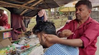 street-barber-intense-head-massage-indian-massage