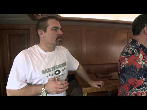 Below Deck Season 2 Episode 6|Strains, Strains, and a Big Pain Watch Full Online from YouTube · Duration:  27 seconds