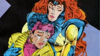 10 Most Heartbreaking X-Men Moments In Marvel History