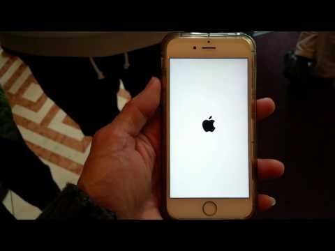 How to set voicemail on iphone 5s
