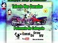 ??Polindo o Cabeçote Das Motos Pop 100 e Smart 50//Canal Do Graw MV??????