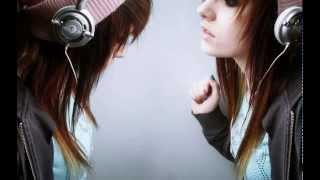 Hands Up! & Dance Mix 2k13 Vol. 3// Dj D@ro