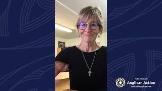 Karen Morrison-Hume | 12/08/2020