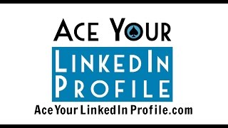 How to easily & quickly find a job using LinkedIn! OFFICIAL TRAINING
