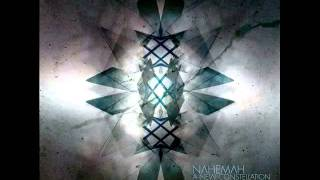 Watch Nahemah Under The Morning Rays video