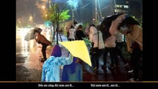HÀ NỘI NGÀY THÁNG CŨ - SONG NGỌC TUẤN ANH - HXT136