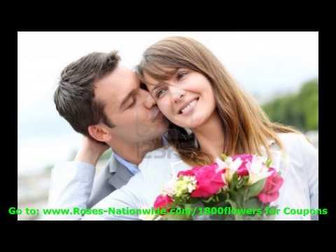 1800Flowers Coupon Dallas - Flower Delivery - 1800 Flowers Dallas Florist Coupon Code