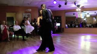 Dawn Andrew Lake Mary Spring Showcase 2011 - Argentine Tango.mp3