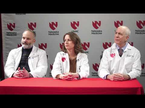 Answers About Chinese Coronavirus - Nebraska Medicine